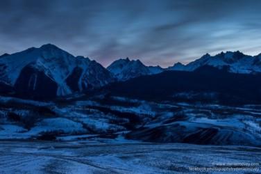 blue_hour_Mighty_Gore_Range_Summit_County_Colorado_Daniel_McVey-e1408608449359